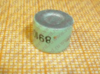 разрядник Р-81