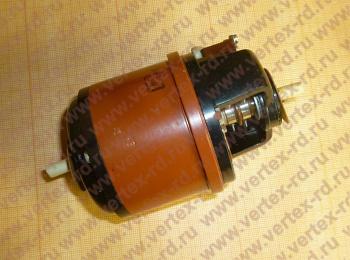 НД-404 КЛ.1