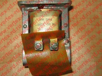 ЭМ34-41224-00-У3 380В