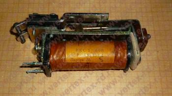 РКС-3 РС4.501.204 60В
