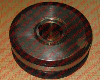 ЭТМ082-1А