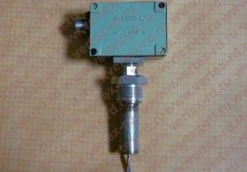 Т35П1-07.2.2  90С