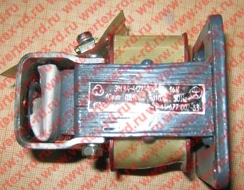 ЭМ34-41224-00-У3 110В