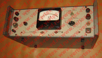 прибор для определения мощности двигателя по изменению углового ускорения ИМД-2М