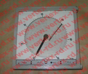 ДИСК-250-1121 10-1600С ПР(В)