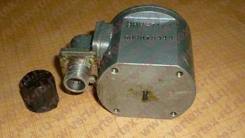 ЭВУ-74М 27В