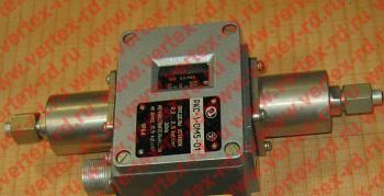 датчик-реле разности давления РКС-1-ОМ5-01А 0,2…2,5КГС/СМ.2