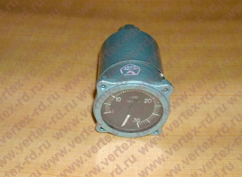 ТМИ-3М  500…3000 об/мин