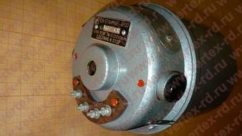 СЛ-571К 24В 2200ОБ/МИН