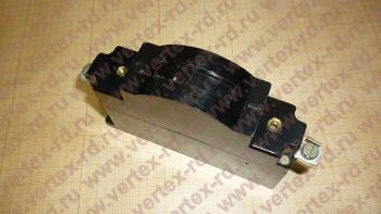 Автоматический выключатель А-63-М У3 110В 4А