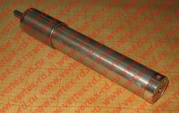 Часовой прибор специальный 211ЧП-М