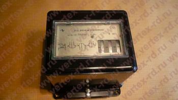 ВС-10-31 УХЛ4 2-60С 110В 50ГЦ