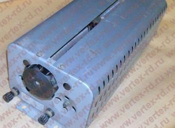РСПС-3-4-1600ОМ-0,55А