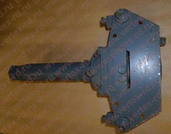 РД-3А РУ-16КГС/СМ.2 6…16КГС/СМ2