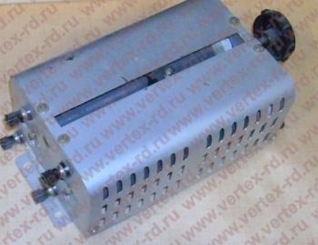 РСПС-2-4-1040ОМ-0,55А