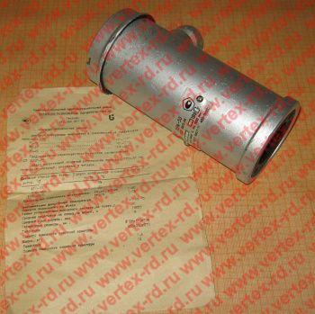 ТЕРА-50 РК-15 400-1500*С