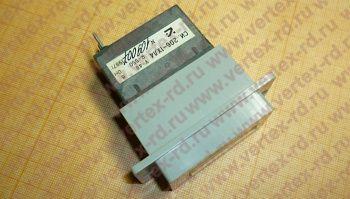 Счётчик импульсов СИ-206-1 48В