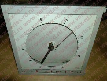 ДИСК-250-1211 0-1600С ПП(S)