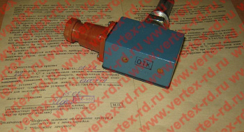 датчик-реле температуры -30...+70С ТАМ103-02.1.2