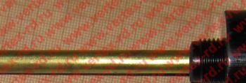 Датчик температурный ТДП-231У СБ 110…70С ДЛИНА ПОГРУЖЕНИЯ-150ММ
