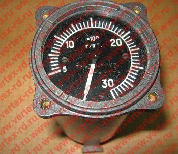 ТМИ3М-М1У2 500…3000 об/мин