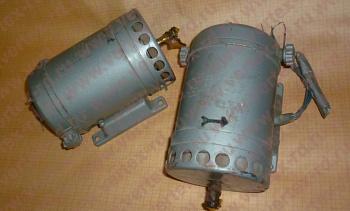 МУН-2 220V 3000ОБ/МИН