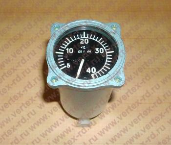 ТМИ4М 500…4000 об/мин
