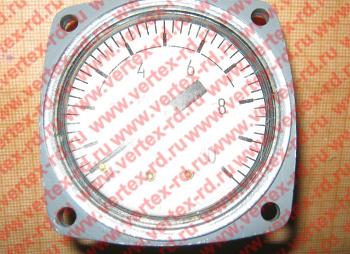манометр МТП-3М 0-10КГС/СМ.2 КЛ.2,5