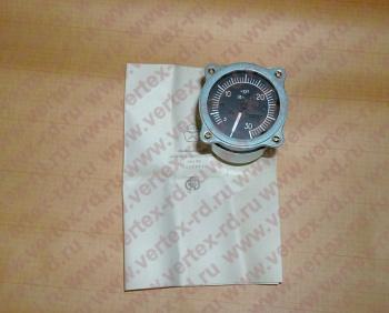 указатель тахометра ТМИ-3  300…3000об.мин