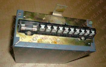 прибор приемно-контрольный СИГНАЛ-31