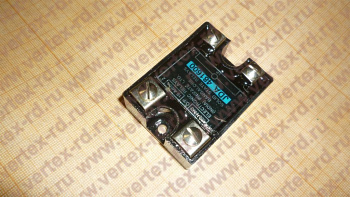 001-JDA-481600 16A ( ERI )