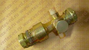 ИЛ611-200-50