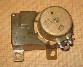 таймер электромеханический ПВИФ 403452.004 -02