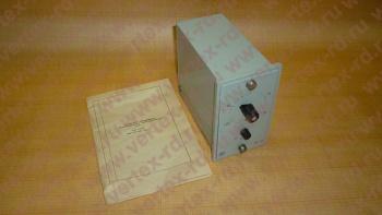 регулятор температуры РТ-2