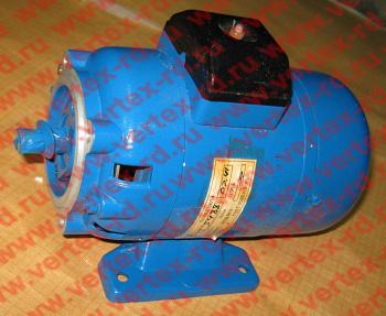 электродвигатель УХЛ4 ПЛ-062 220В 120ВТ 3000ОБ/МИН