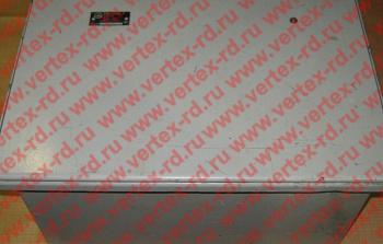 Газоанализатор кислорода 220В 50Гц +-2% МН5130-1