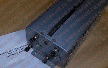 РСПС-3-8-330ОМ-1,4А