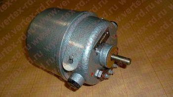 СЛ-528М 90В 30ВТ 3000ОБ/МИН