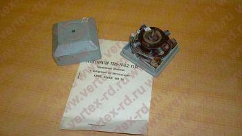 ТП80-20-02