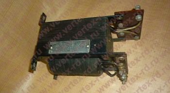 ВОС-2,5У4 2000-1000/100В 2500ГЦ