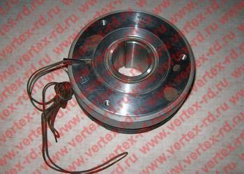 Муфта электромагнитная ЭТМ104-1А 24в