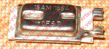 15AM-166A 10F 6T