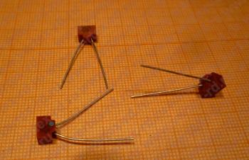 Конденсатор К10-17А-Н90-0,15МКФ