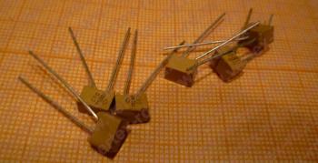 К10-17А-М1500-300ПФ